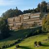 Bürgenstock Waldhotel
