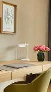 Desk - Executive Suite