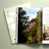 Waldhotel brochure